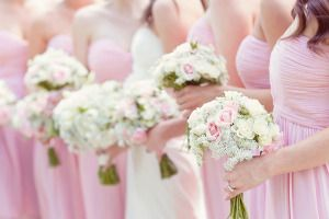 Unlocking millions of curated images that will inspire every last detail of your wedding and beyond!