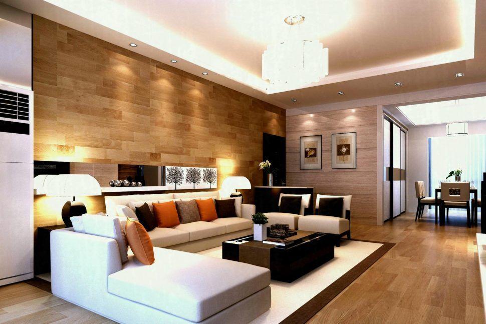 Living room Living Room Furniture Arrangement Examples App ...