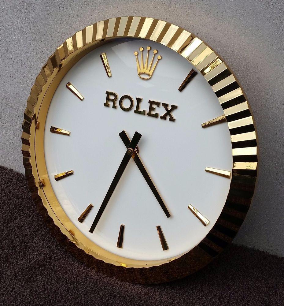 Pin by Tip Salud on Relojes de lujo