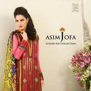All #Authentic #Brands #LSM #FarahTalibAziz #Zainabchottani #AsimJofa #Mehdi #Gohar #festiveseason #designerseries #instores #Available For #BOOKINGS #Contact WhatsApp9958373973 https://m.facebook.com/pakistanidesignerretailestore