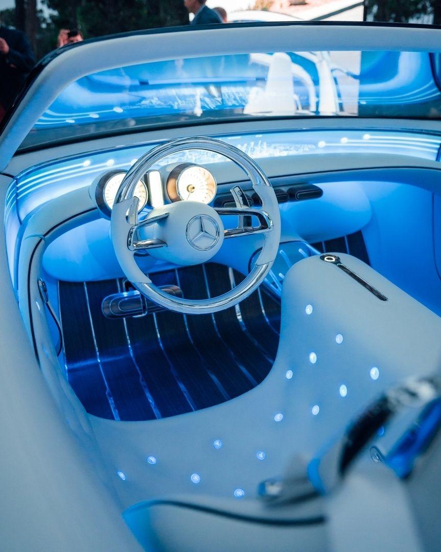 121 1 K Mentions J Aime 461 Commentaires Mercedes Benz