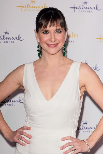 kellie martin hallmark movies