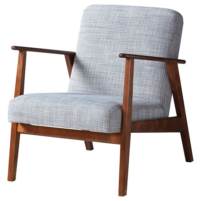 Take A Look At Ikea S New Mid Century Mod Collection Via Brit Co