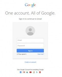 Pin by Netflix New Releases on Gmail Login Email   Gmail sign, Gmail