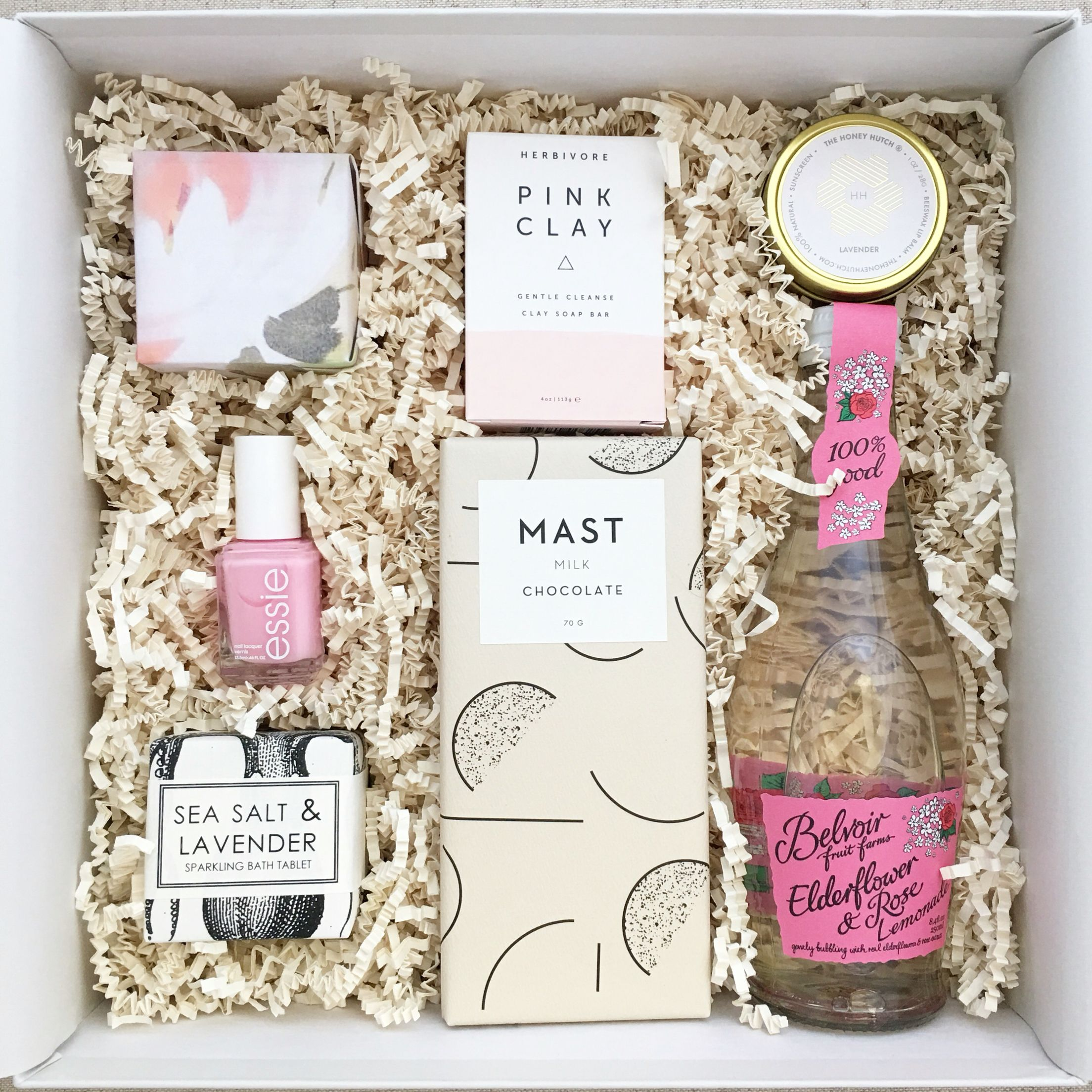 Will You Be My Bridesmaid Gifts