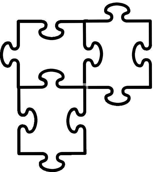 puzzle piece beads, wholesale, autism | Puzzle Piece Pattern ...