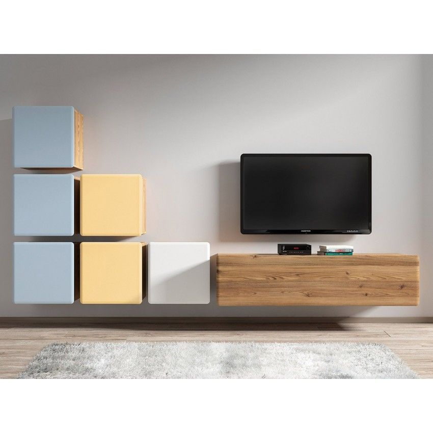 Possi Light 12 Deep Floating Cabinet Floating Cabinets Cabinet Furniture
