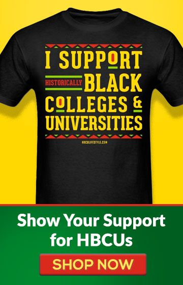 e9c3f311a1efa Shop for Personalized HBCU shirts