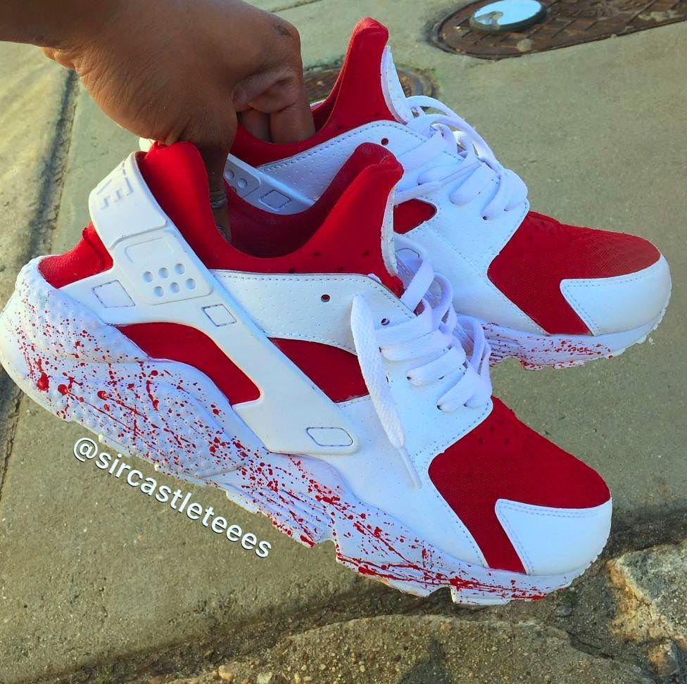 Nike Air Huaraches | Jordan shoes girls