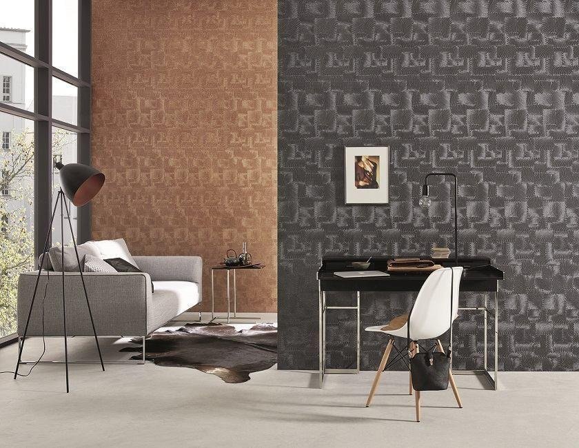 timeless design 91e71 a665a Pin von notblond auf Schlafzimmer   Tapeten, Guido maria ...