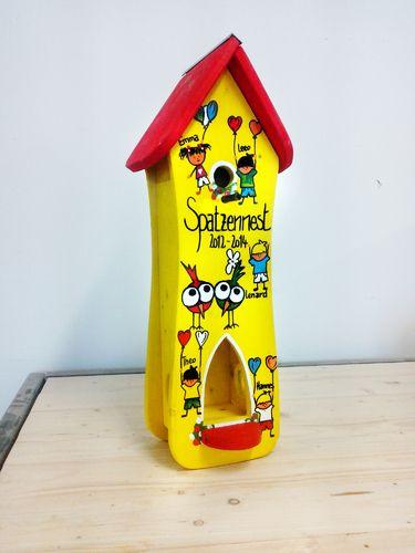 1408304368 103 birdhouse pinterest birdhouse. Black Bedroom Furniture Sets. Home Design Ideas