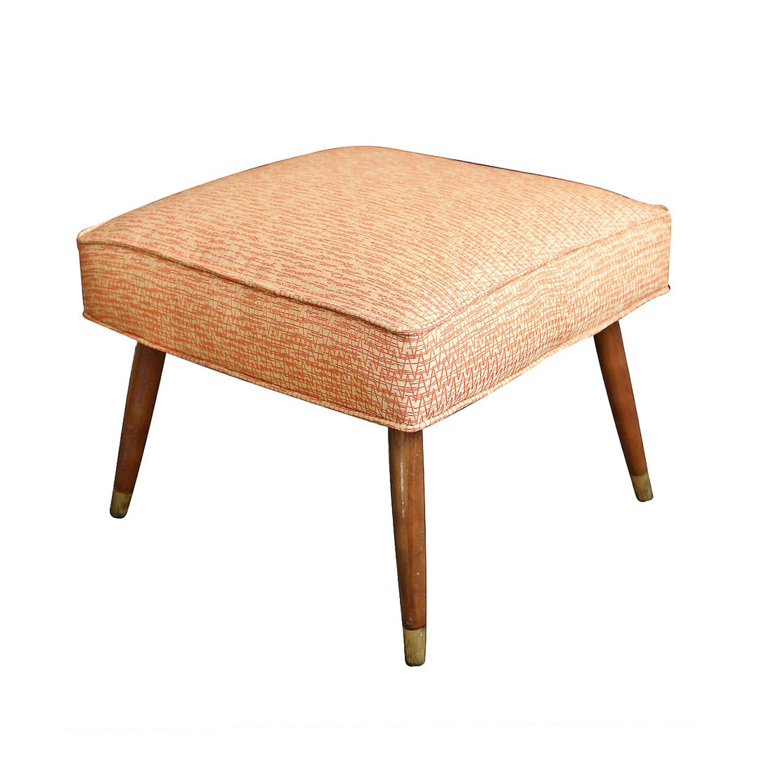 Modern Footstool Small Google Search Upholstered Footstool Modern Footstool Small Footstool