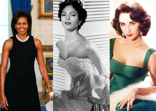 7 of the Most Stylish Women of All Time (Their Style is Eternal!) | StyleBlazer