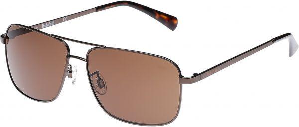 f37d2621e0d1 Timberland Square Men s Sunglasses - TB7138-49E