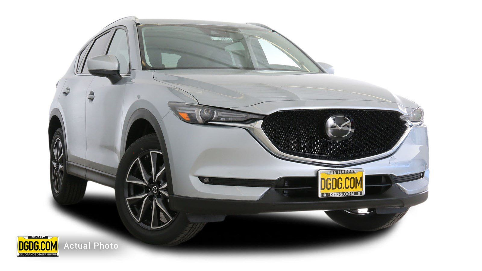 2020 Mazda Cx9 Check more at
