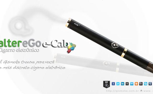 Novo-eCab-AltereGO-Qismoke-cigarros-eletronicos
