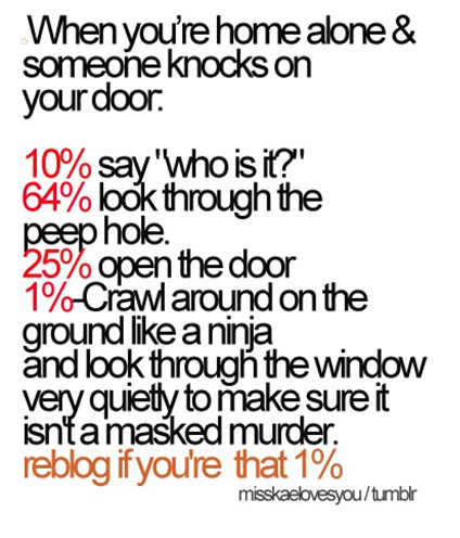 I Think I M The 1 Here A Tad Crazy And Paranoid Funny Quotes Just For Laughs Words
