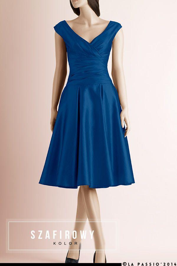 9d2af829 Rozkloszowana sukienka retro, pin-up, LPDT102 #38 | retro / pinup ...