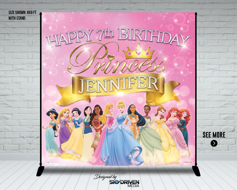 Pin by SkyDriven Media on Birthday Banners Birthday
