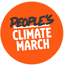 #PARIS15 #SWD #GREEN2STAY Something big is happening. Are you in? 27-29 November - People's Climate March FIND YOUR NEAREST MARCH