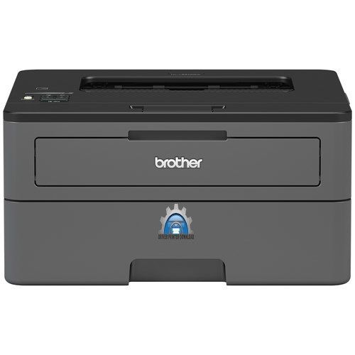 hp laserjet 5200tn printer driver free download
