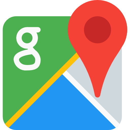 Google Maps Free Vector Icons Designed By Pixel Perfect Free Icons Vector Free Vector Icon Design