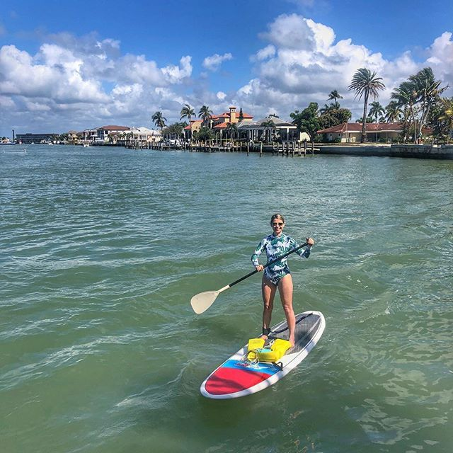Marco Island Florida: Family Trip To Marco Island Is Coming To An End But Our