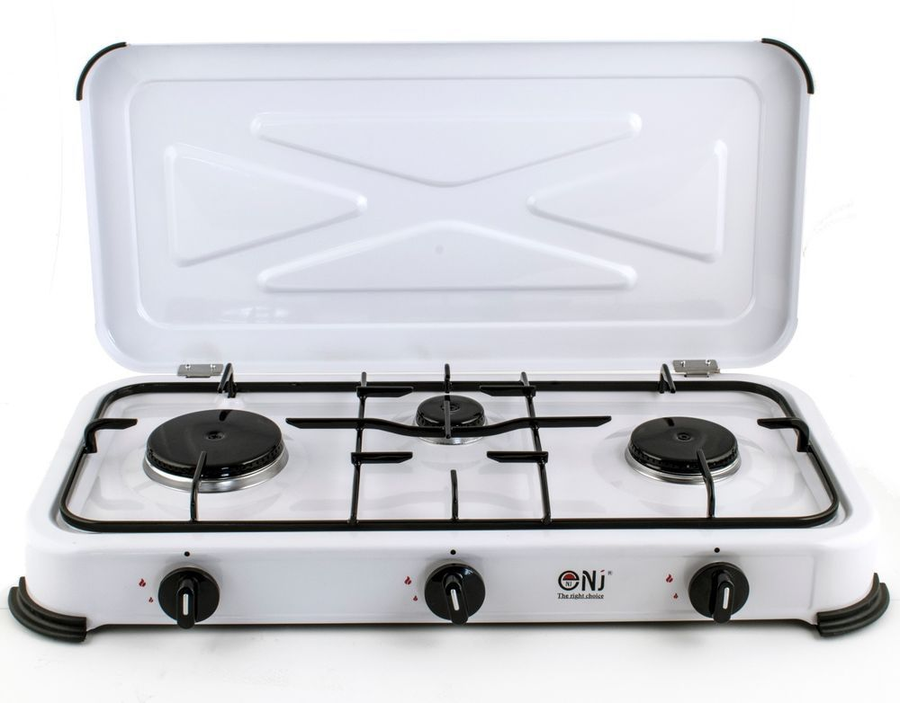 Kompor Gas Minimalis Camping Dapur Outdoor Sport Mini Kovab Portable Card Stove Pinterest Cooker And Minis