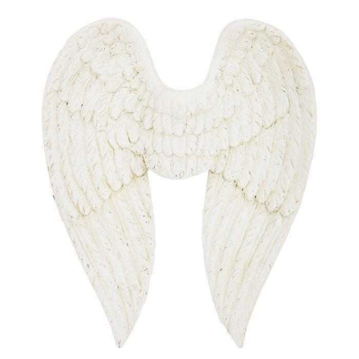 Cream Angel Wings Wall Decor Angel Wings Wall Decor Angel Wings Wall Wall Decor Amazon