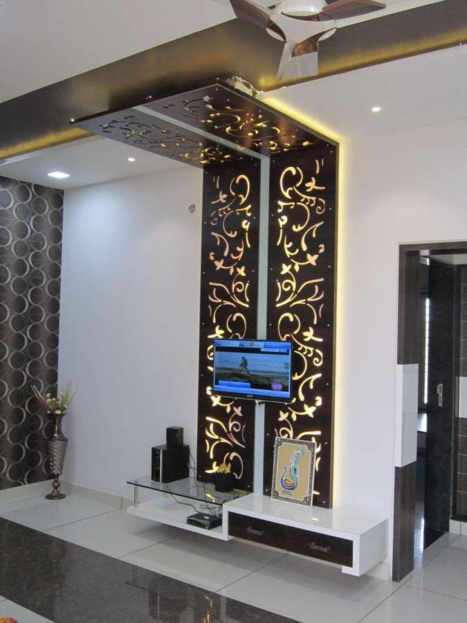 Laser cut wood panel india designs price inspiration for Wooden ceiling cost india