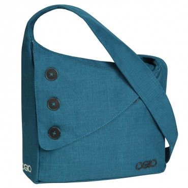 Ogio's Brooklyn Women's Tablet Purse $40 ||| I must have this bag!!!!