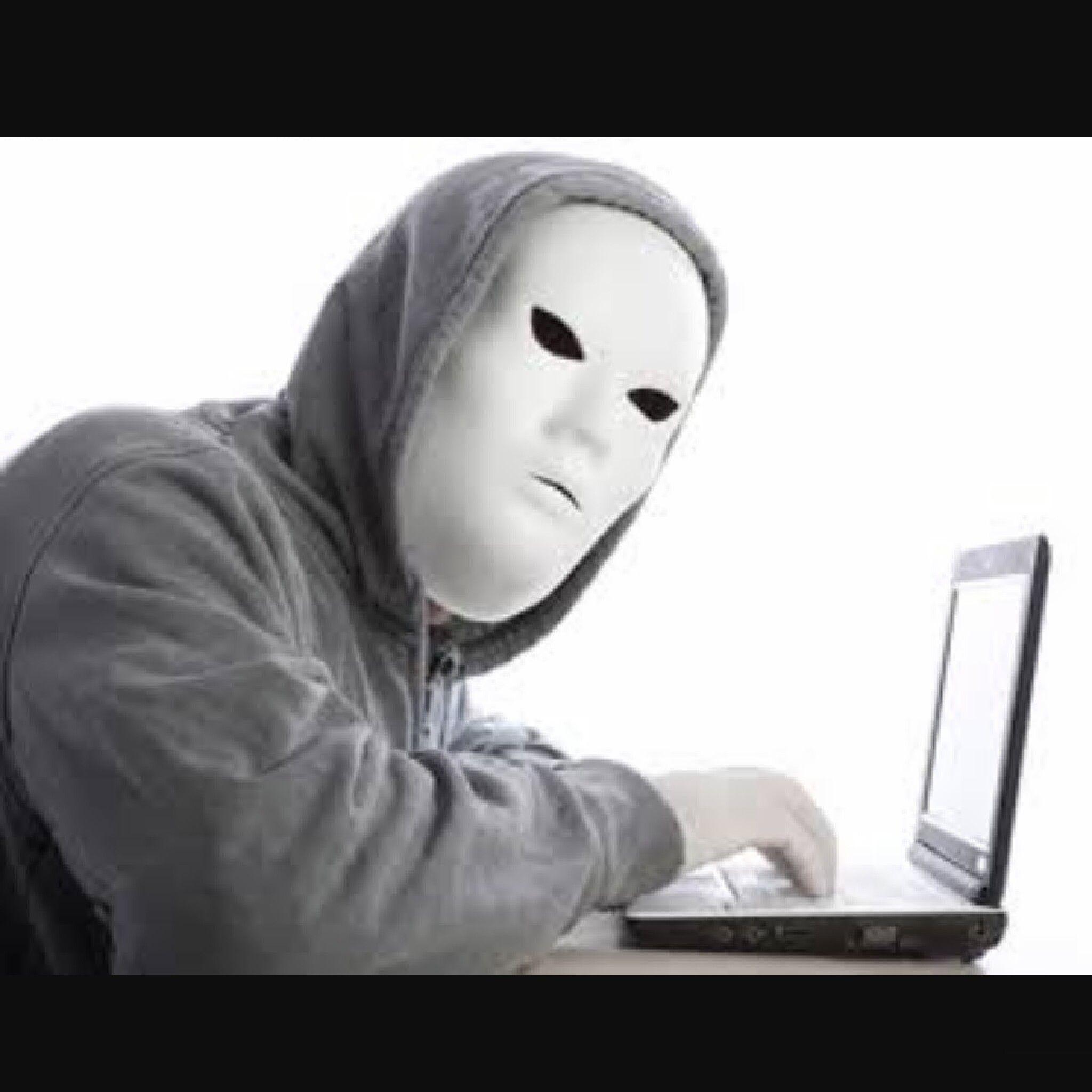 Beware of cyberstalking sociopath digital health