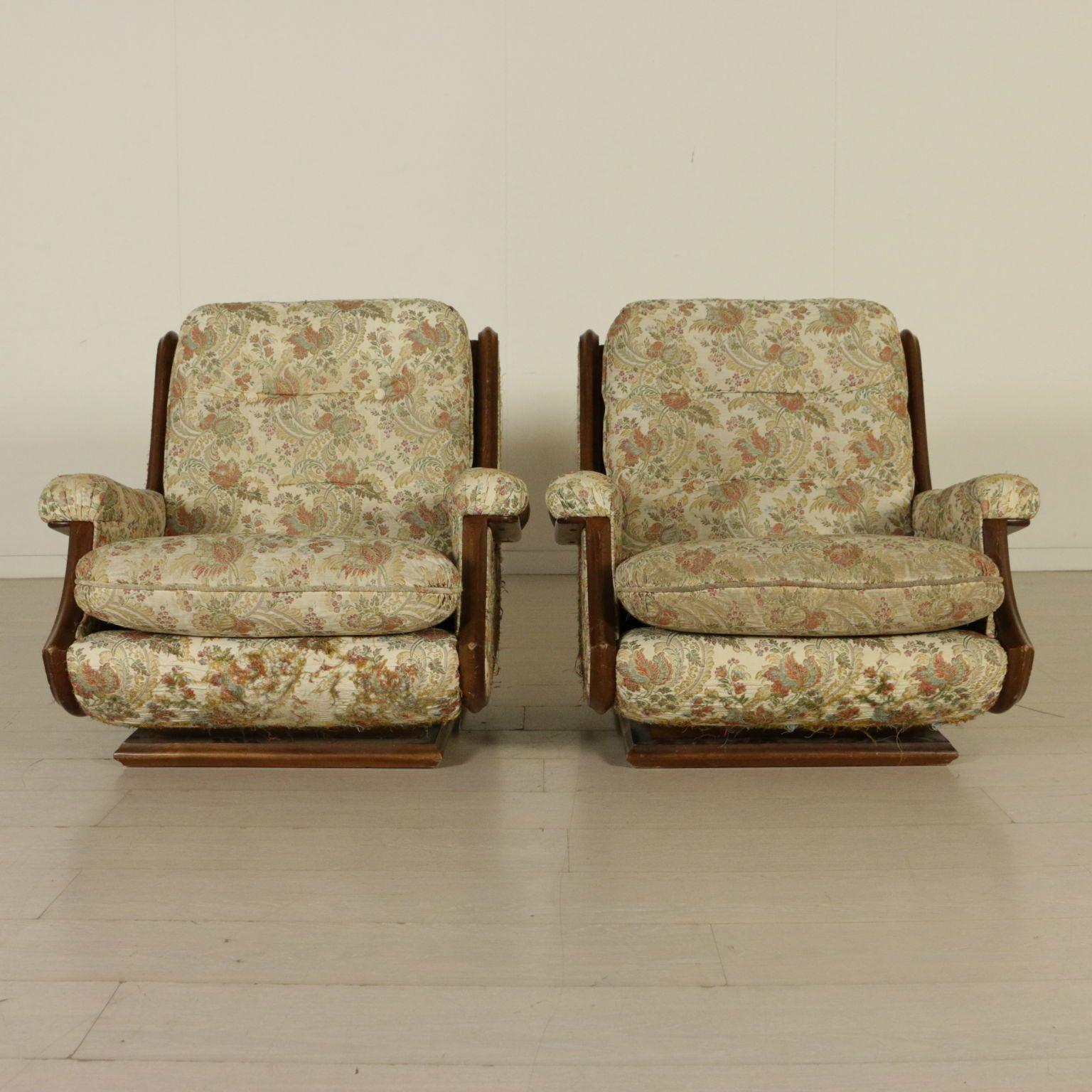 Quale sedia tra gli anni '50 e '60 scegliere? Pin Su Modernariato Design