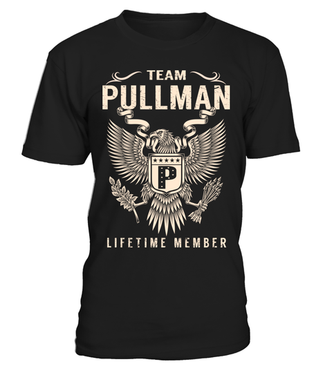 "# Team PULLMAN - Lifetime Member .  Special Offer, not available anywhere else!      Available in a variety of styles and colors      Buy yours now before it is too late!      Secured payment via Visa / Mastercard / Amex / PayPal / iDeal      How to place an order            Choose the model from the drop-down menu      Click on ""Buy it now""      Choose the size and the quantity      Add your delivery address and bank details      And that's it!"