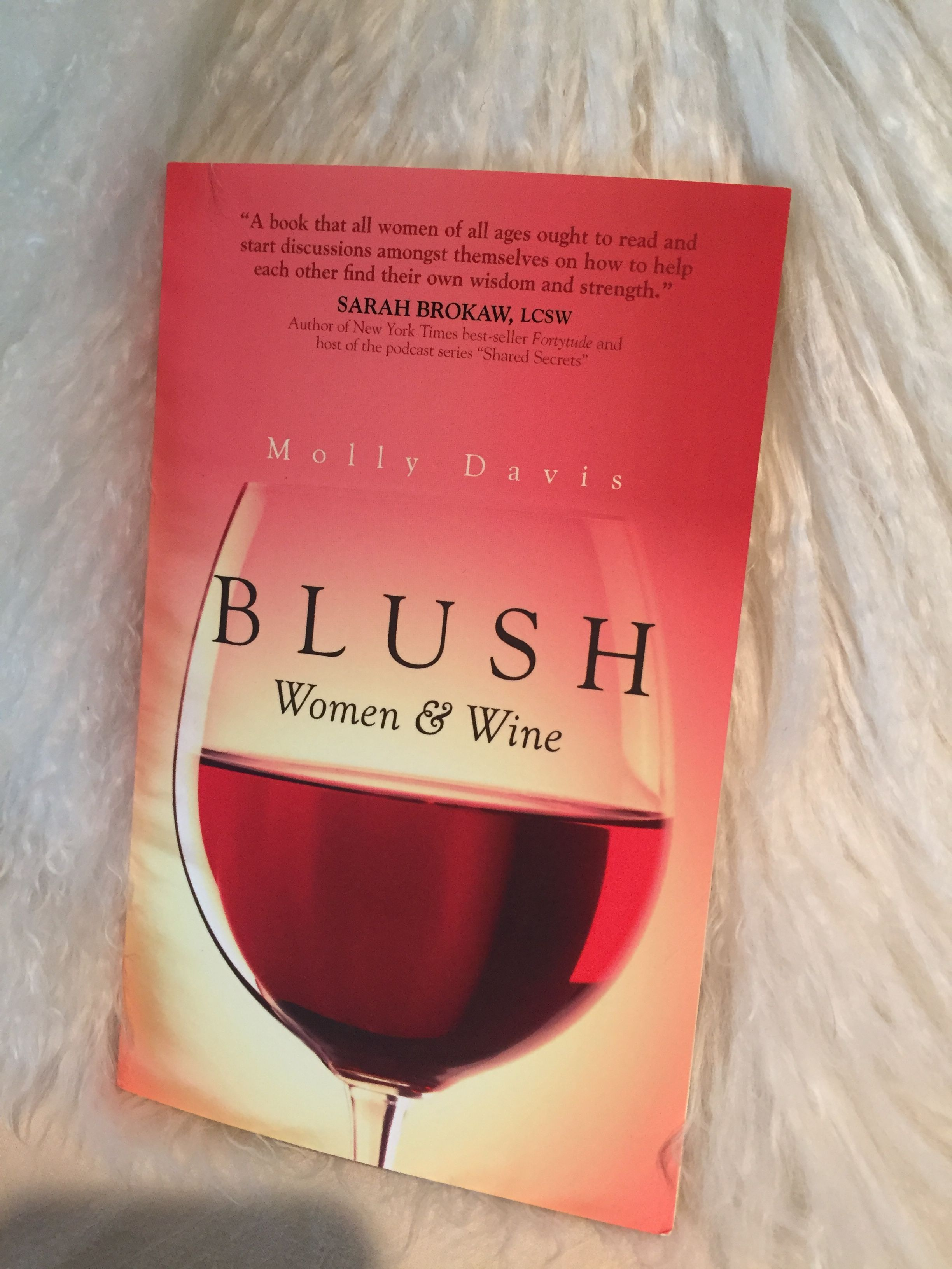 Women And Wine Heavenly Deathly Combo Book Worth Reading Woman Wine Wine