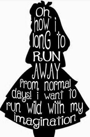 Download Alice In Wonderland. | Disney movie quotes, Alice and ...