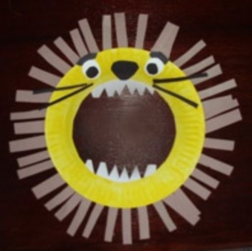 preschool zoo animal crafts | Pinned by Emily Farrahi & preschool zoo animal crafts | Pinned by Emily Farrahi | Preschool ...