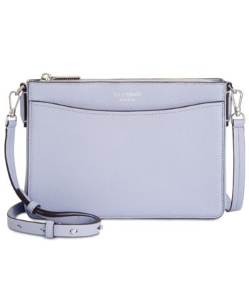 b8e83d01a58 Kate Spade Margaux Crossbody in 2019   Products   Kate spade, Purse ...