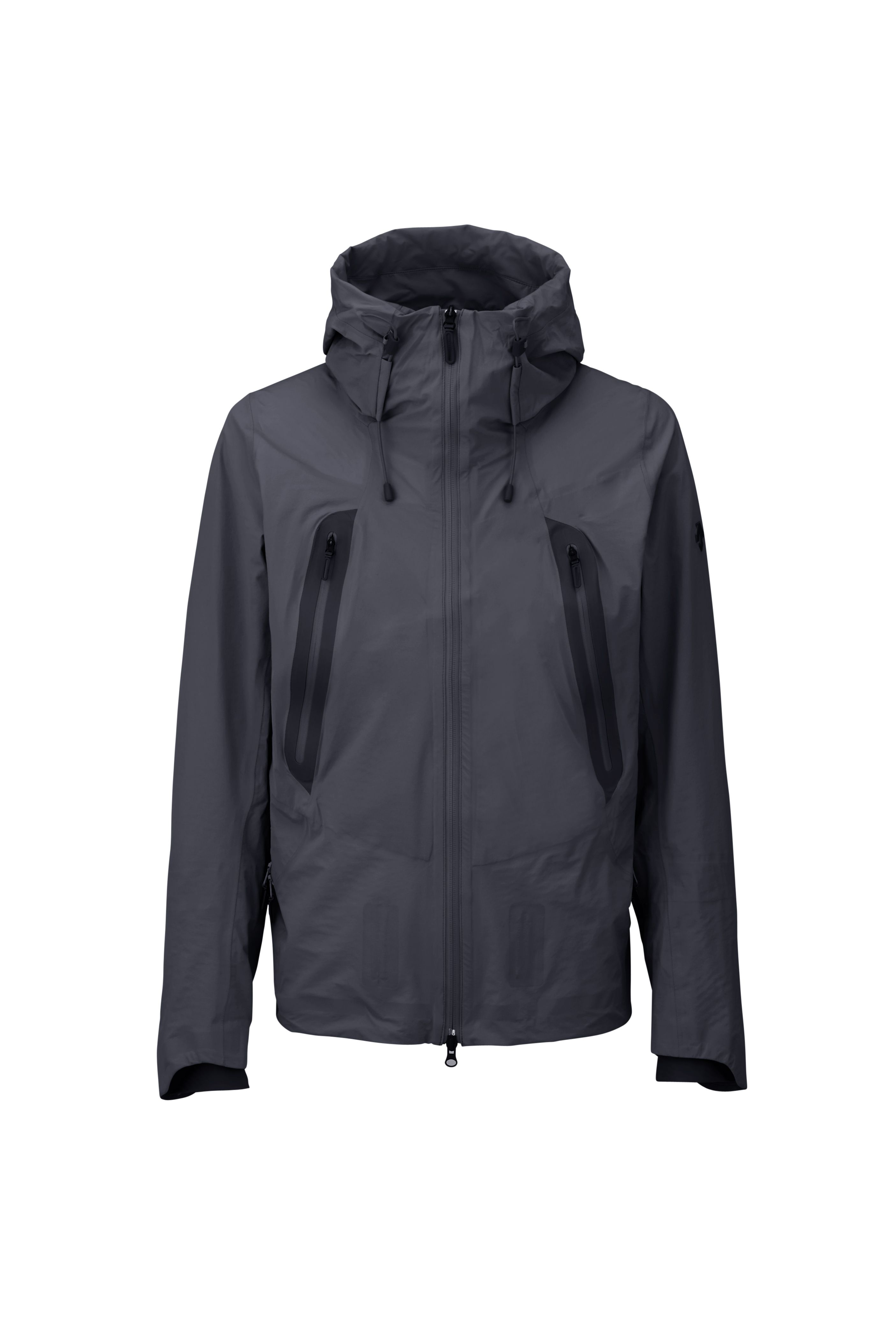 540f87a378c9 DIA3603U INNER SURFACE TECHNOLOGY PARAHOOD JACKET 伸縮性に優れ、軽量 ...