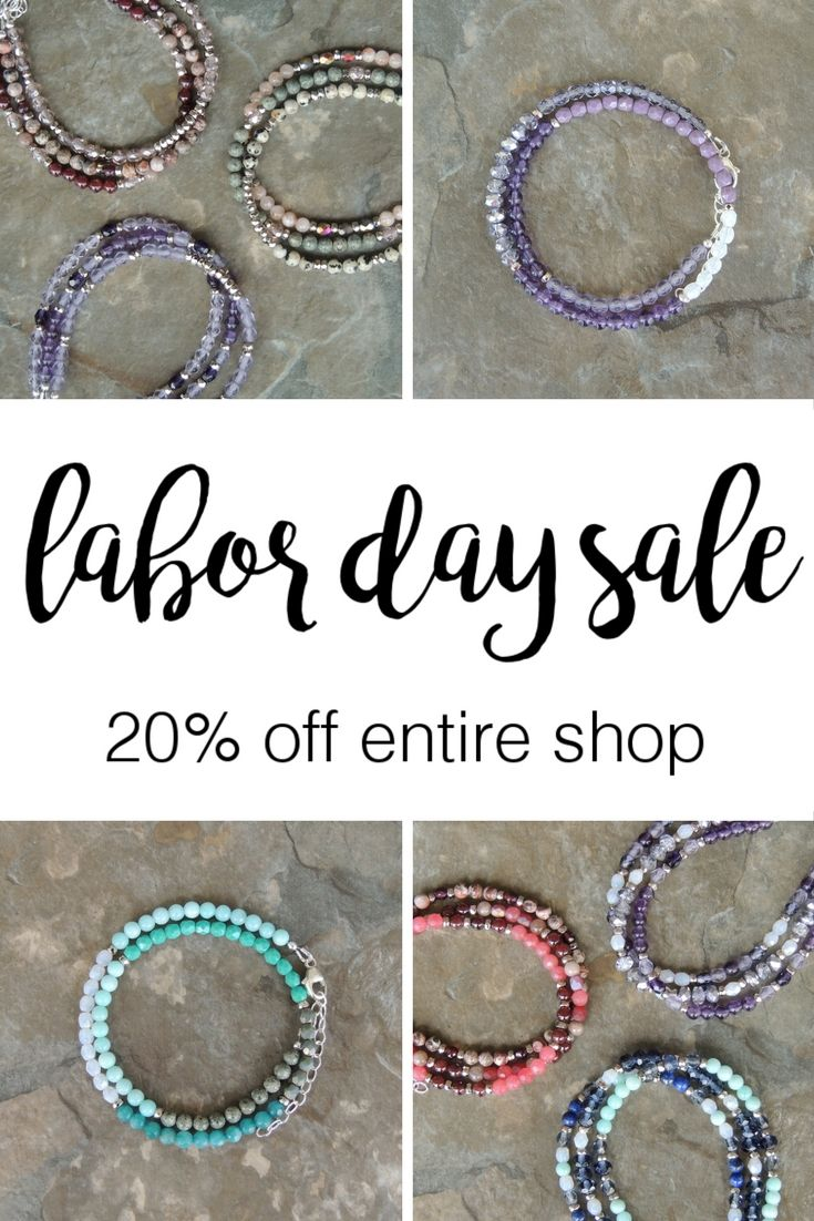 bonanza you want save to pin labor day jewelry sale on huge do jewellery off