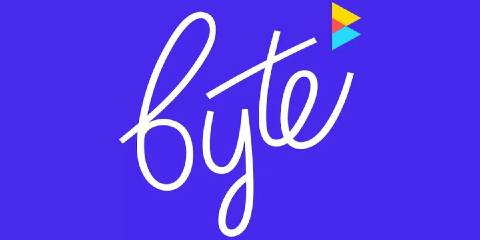 Vine Is Returning as Byte, Launching in 2019 (With images