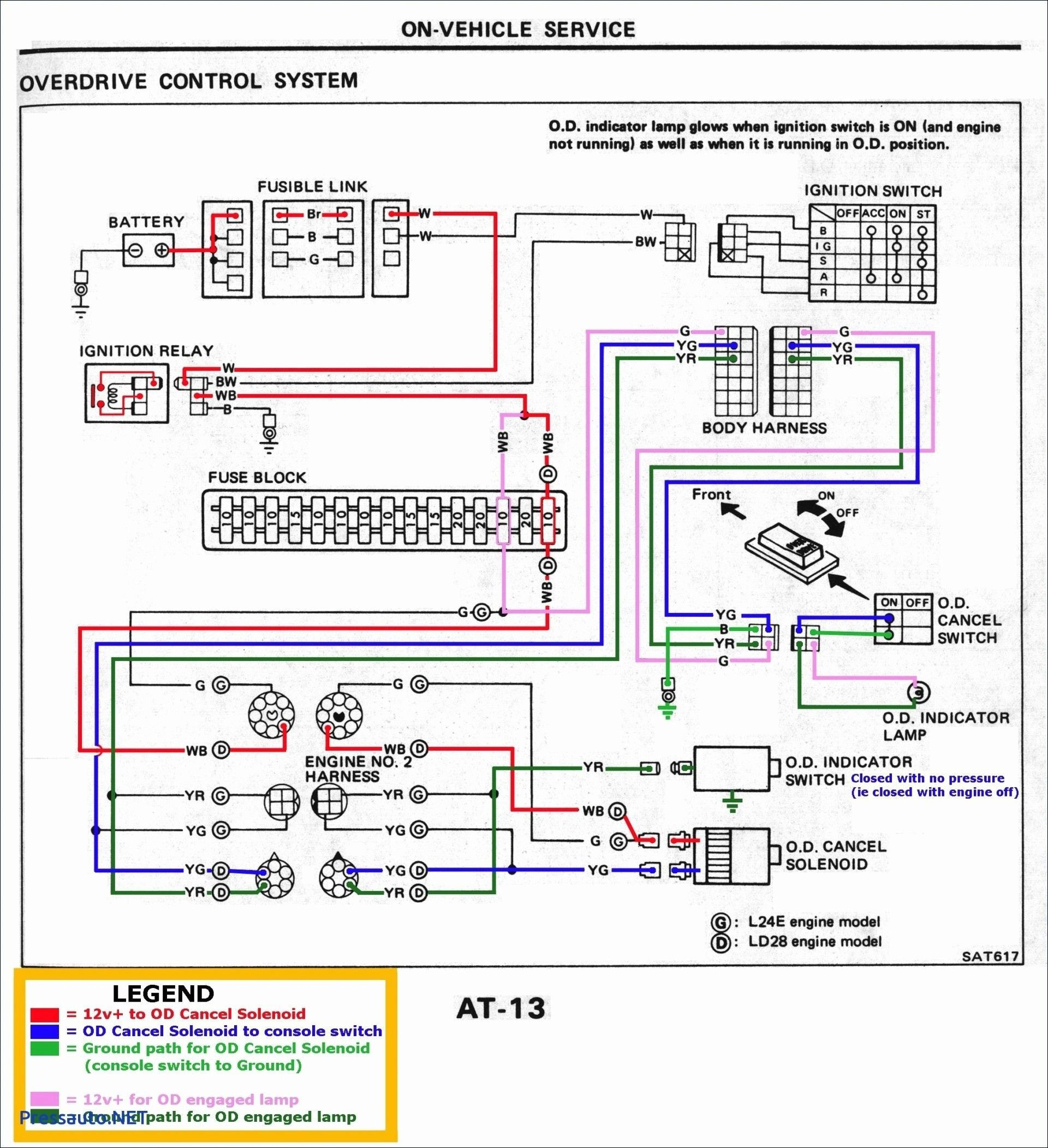 Best Of Single Switch Wiring Diagram in 2020 | Electrical wiring diagram,  Trailer wiring diagram, Light switch wiringPinterest