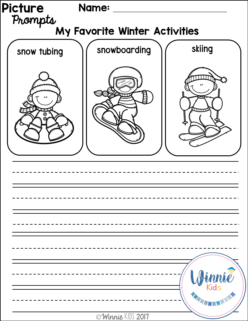 Free January Writing Prompts January Writing Prompts January Writing Writing Prompts [ 1056 x 816 Pixel ]