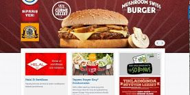 #InterNetBranding #OnlineMarketingEurope #WebAuditor.Eu http://bitly.com/1ebZDxJ