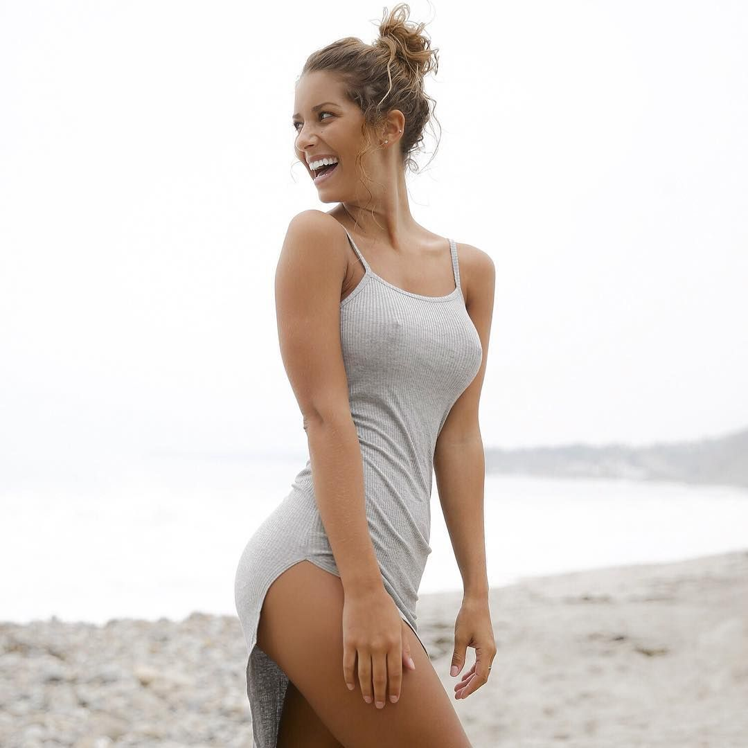 Sierra Skye Natural Beauty Ii Pinterest Photos Swim And Drinks