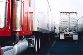 Truck Bucks℠ Membership Reaches 10,000 Users