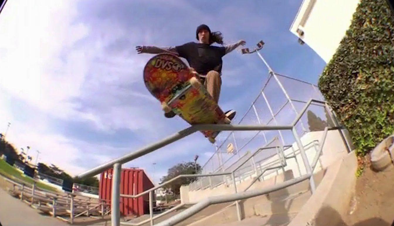 Instablast Ep 27 Primo To Nose Blunt Skateboarding On Tires 1 2 Cab Back Five 0 Bigspin Dailyskatetube Com Best Clips Cab Skateboard