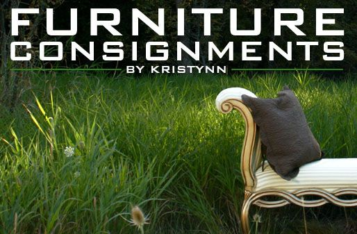 Fort Collins Premiere Consignment Store, Offering A Variety Of Quality  Furnishings And Decorative Accessories.