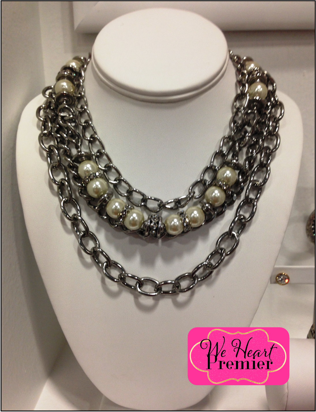 Premier designs jewelry 2015 - New Premier Collection Fall 2014