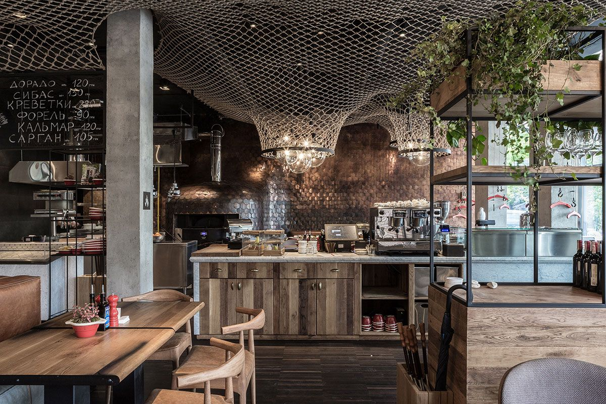 Pin By Studio Gentile On Store Place In 2019 Bar Design